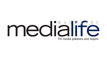 Communicus Weighs in on Super Bowl Ad Effectiveness in Media Life Magazine